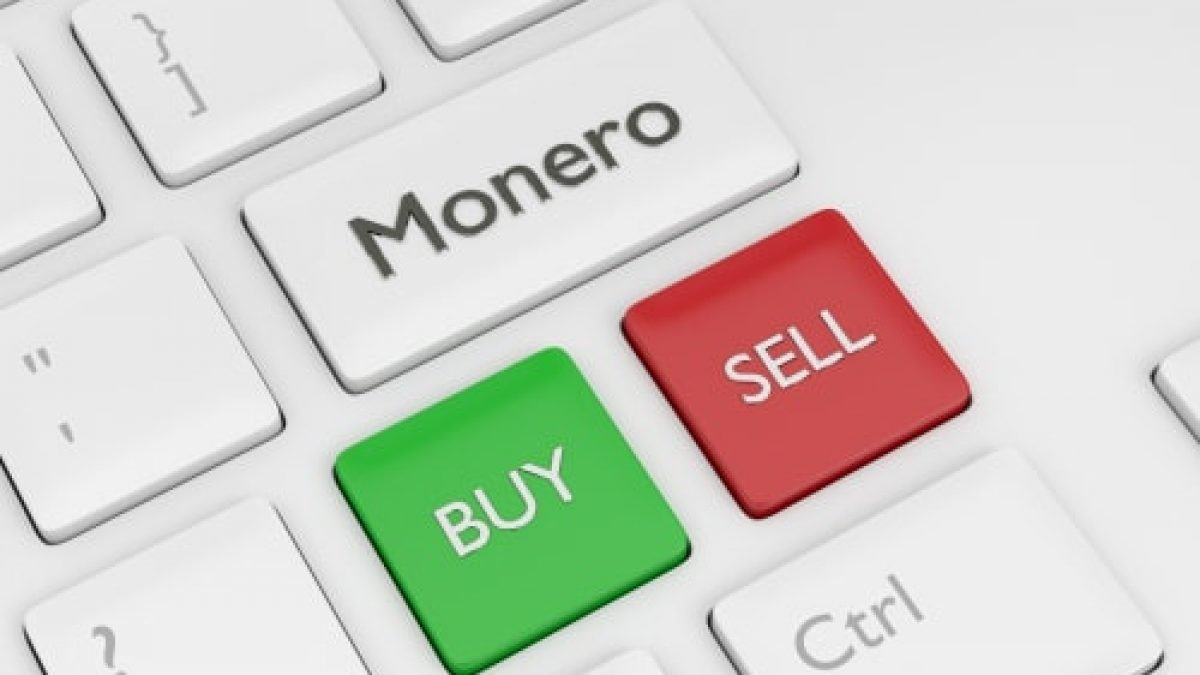 Monero rises 32% after cryptocurrency blockchain update