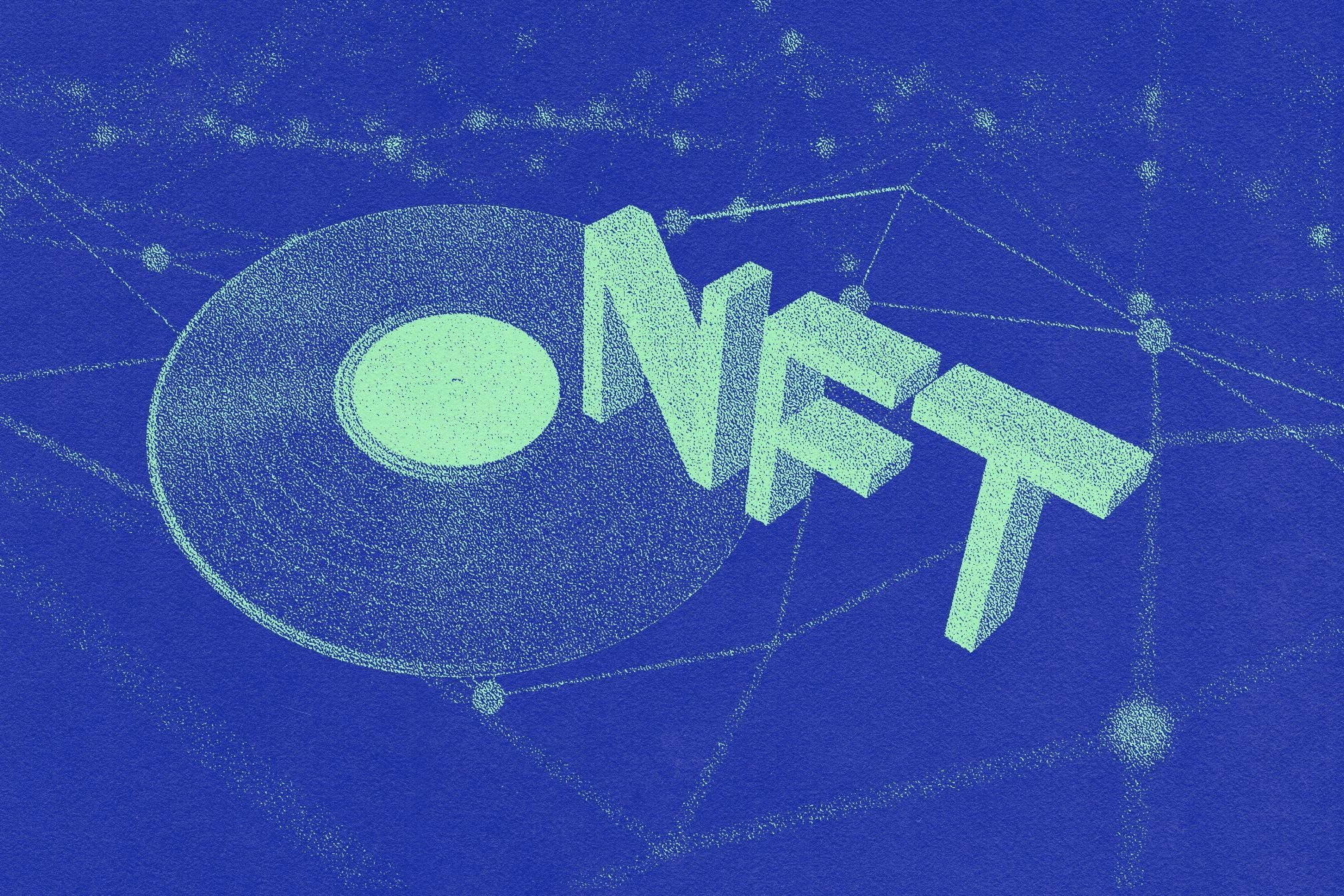 NFT marketplace token SuperRare rises 900% after launch