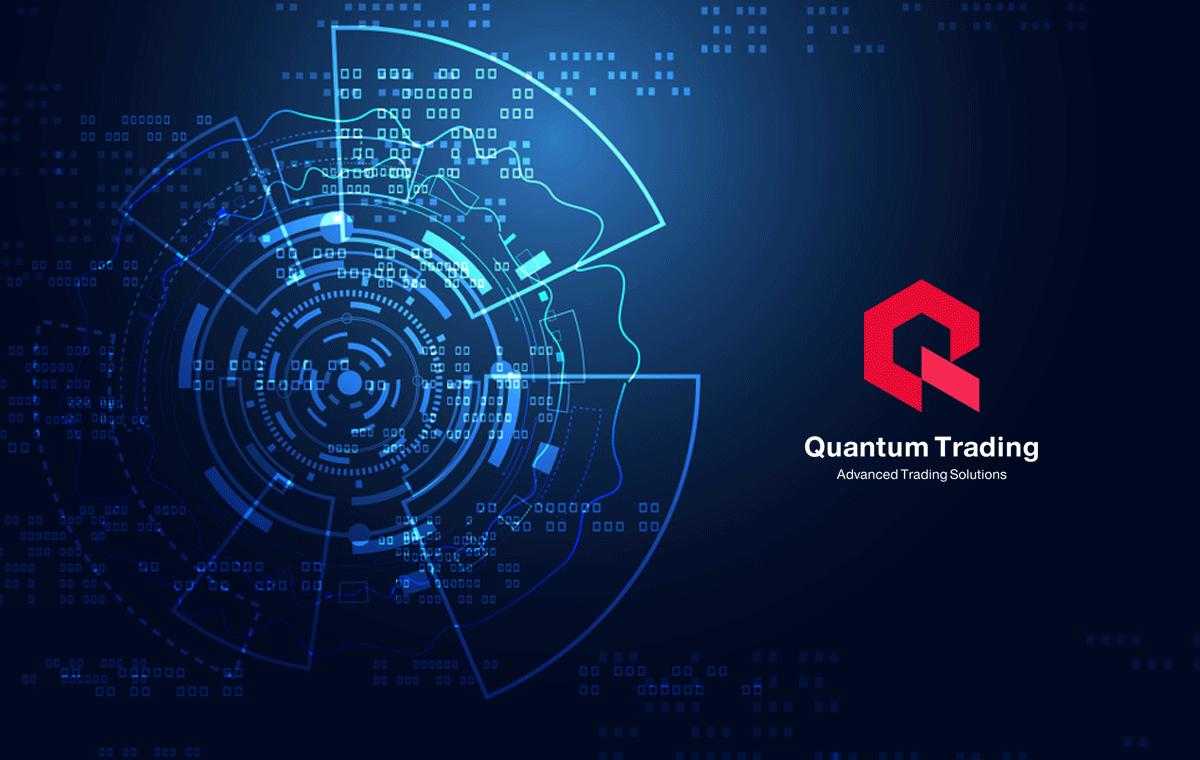 Quantum Trading Login