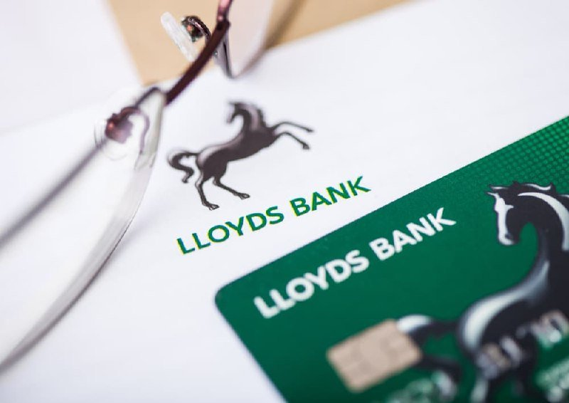 UK bank Lloyds has posted a vacancy for a cryptocurrency expert