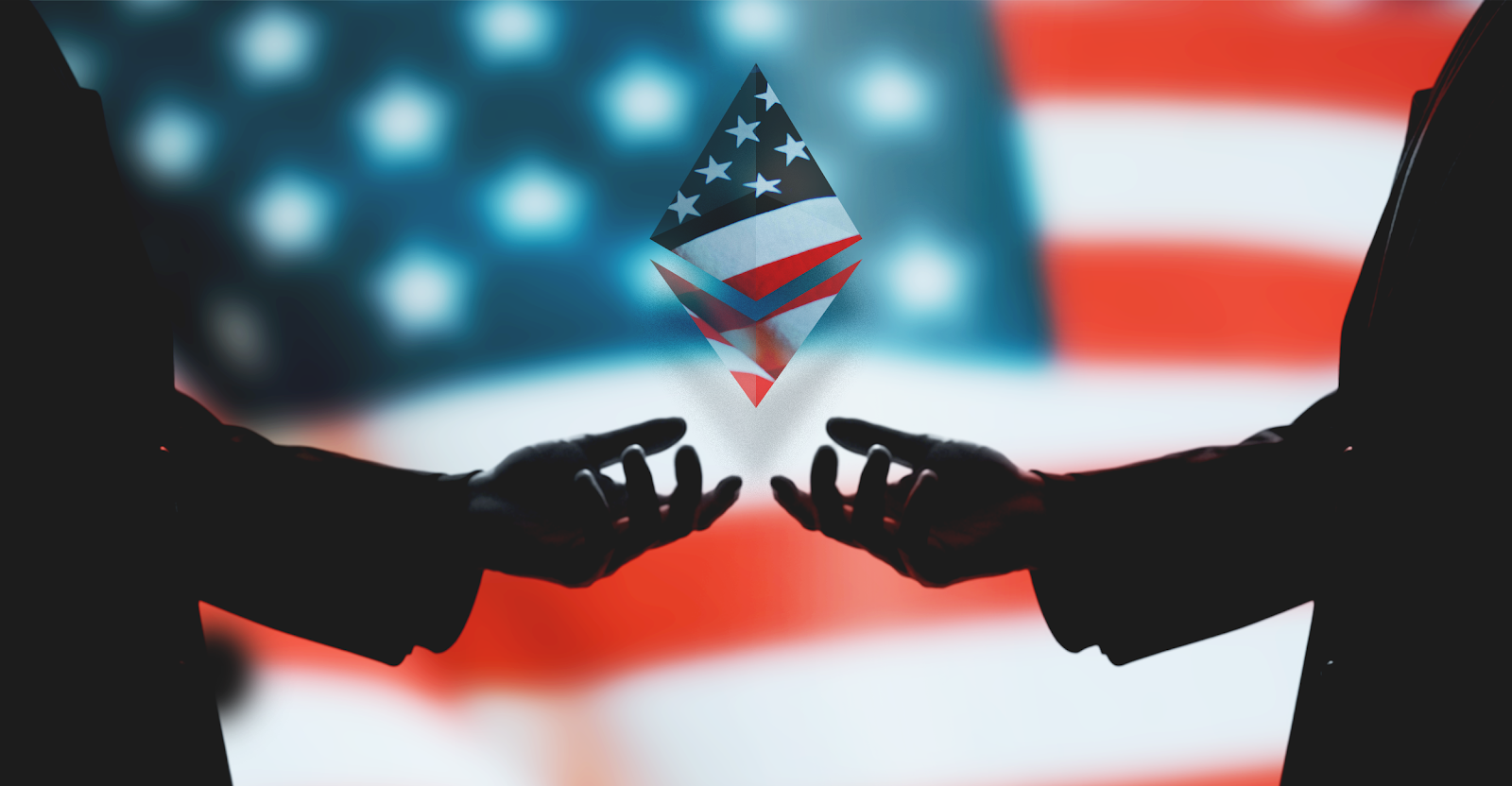 US Congress urged to ease regulatory burden on some blockchain firms