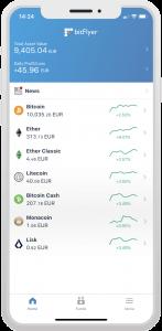 bitflyer-app-147x300