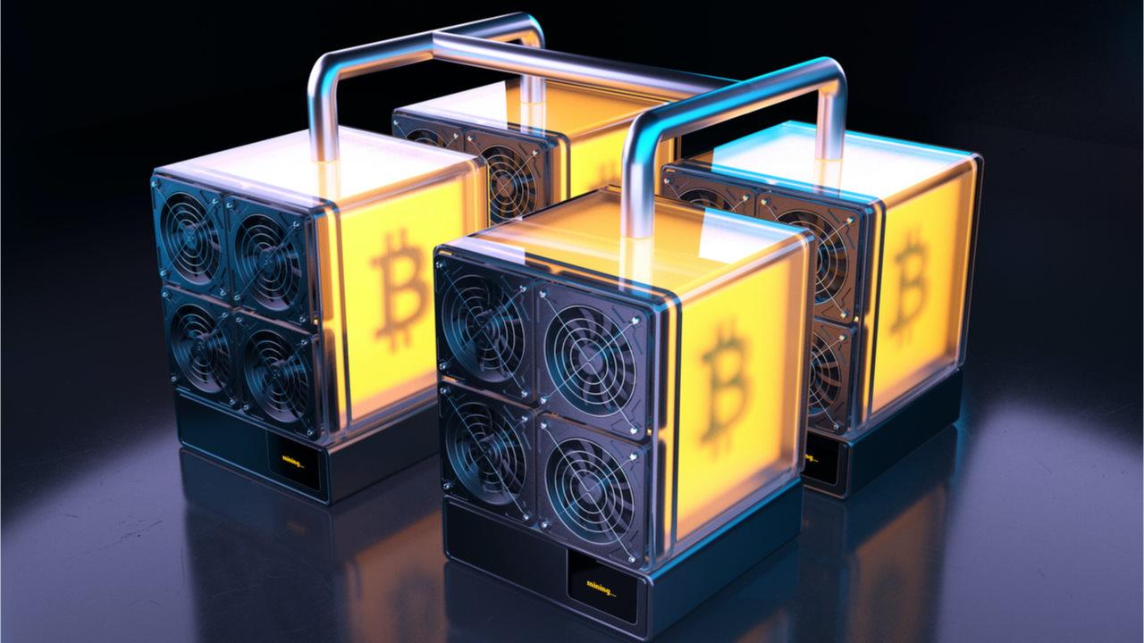 crypto gaming companies raise