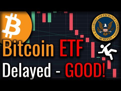 nvesco has applied to launch a bitcoin ETF