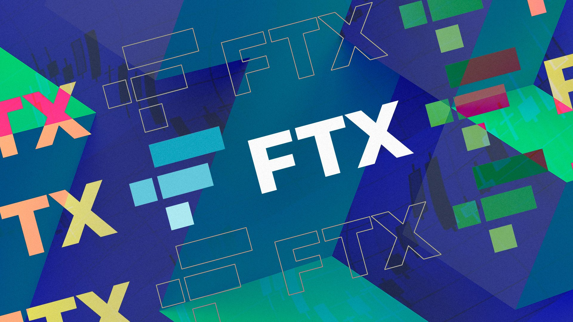 Bitcoin exchange FTX has launched a regulated platform in the Bahamas