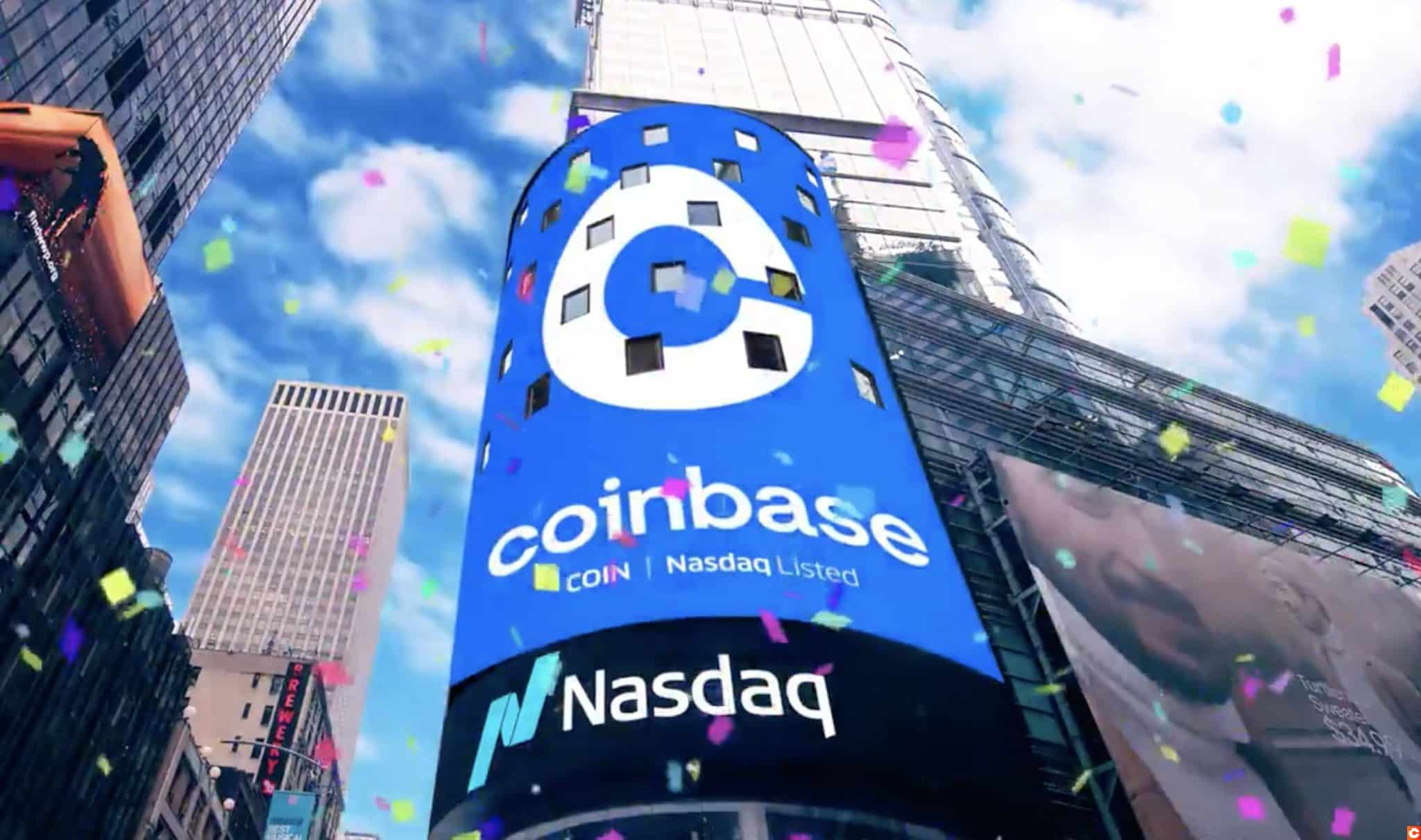 Coinbase to launch cryptocurrency exchange in Japan