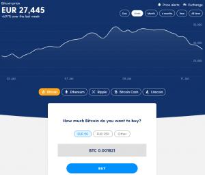 Luno-Einzahlung-300x255