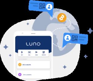 Luno-Kundenservice-300x262