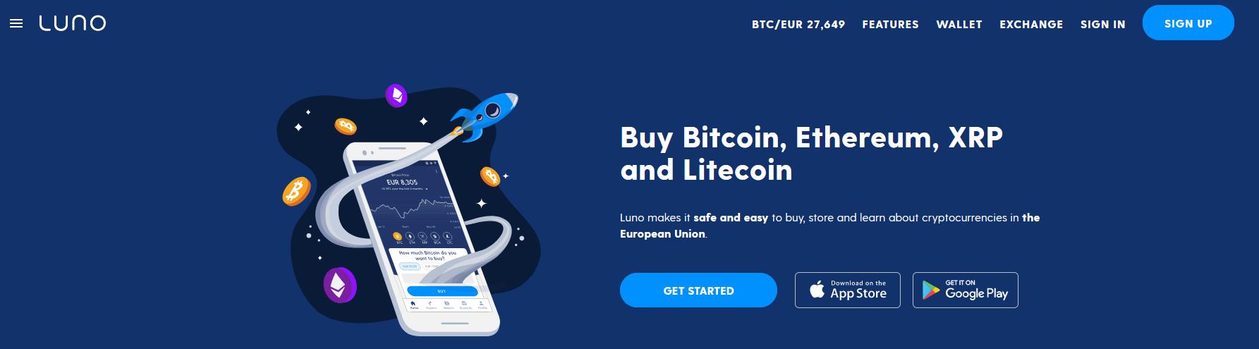 Luno-Review (1)