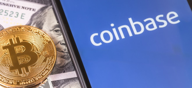 One River Digital has raised $41m from Goldman Sachs and Coinbase