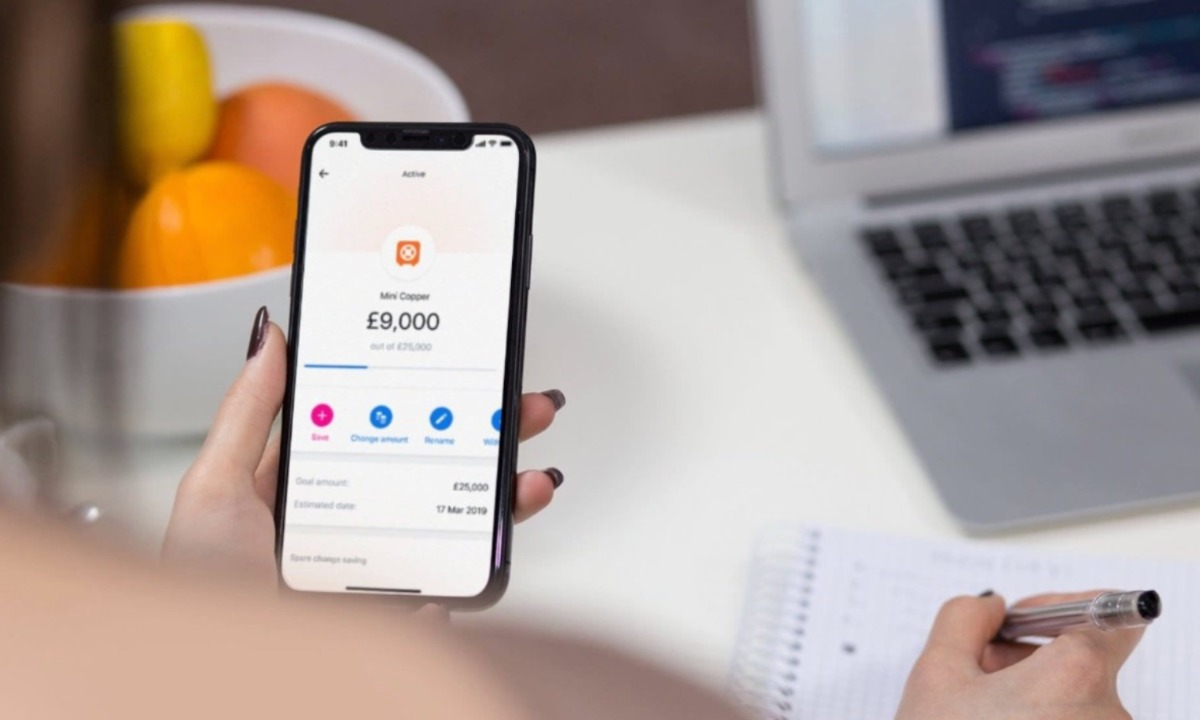 Revolut to launch commissiond