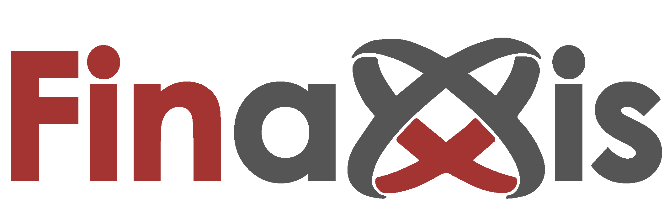 logo-finaxis
