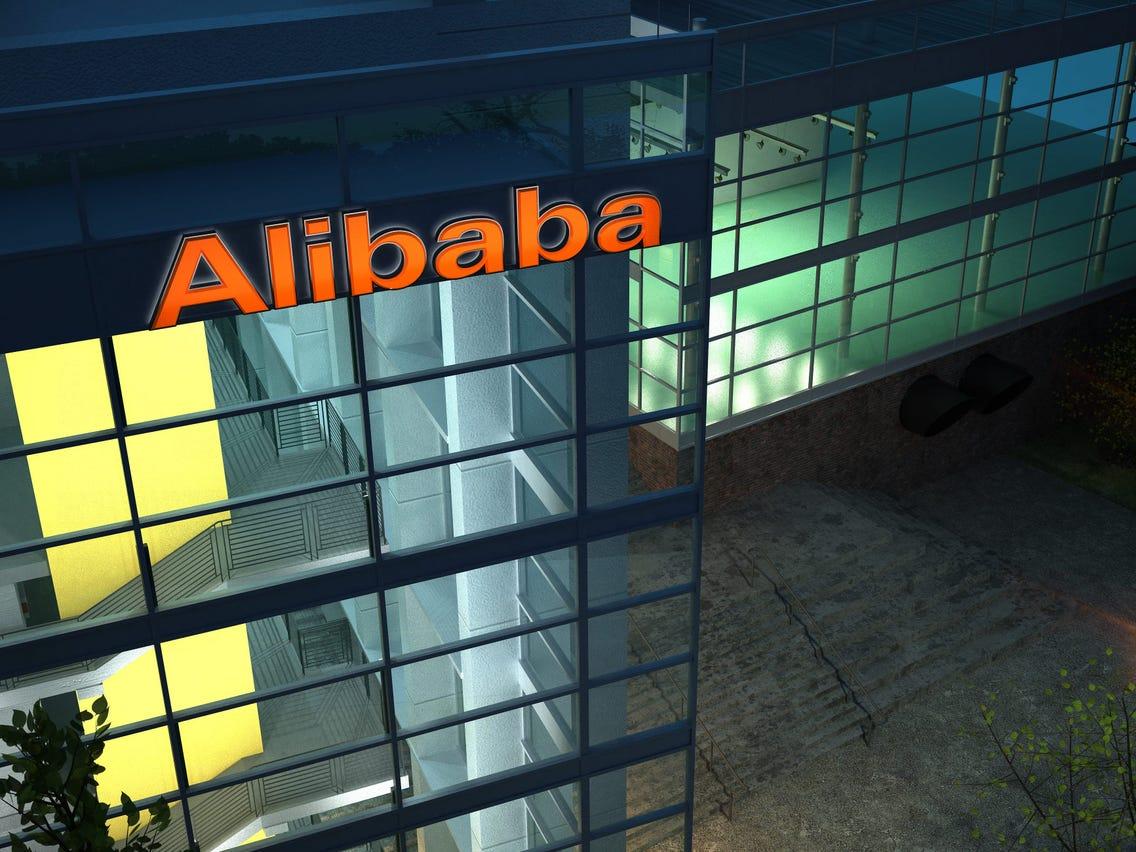 Alibaba to ban sale of bitcoin miners