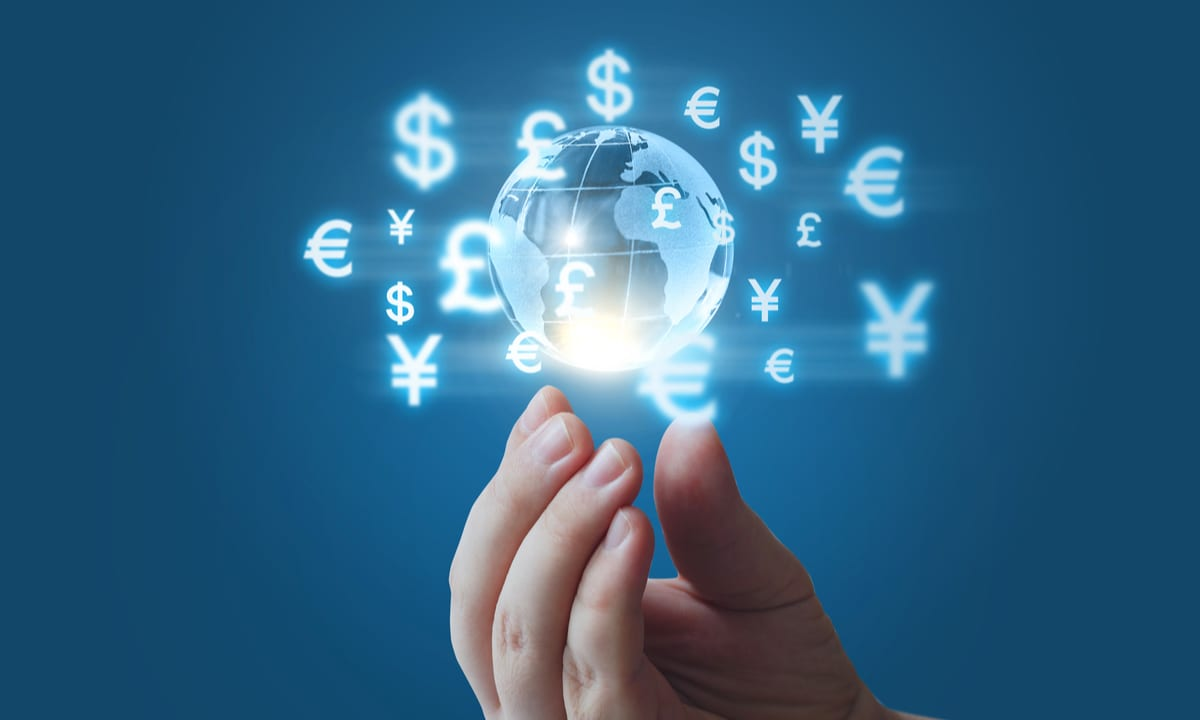 BIS admits drastic reduction in the cost of cross-border payments thanks to CBDC