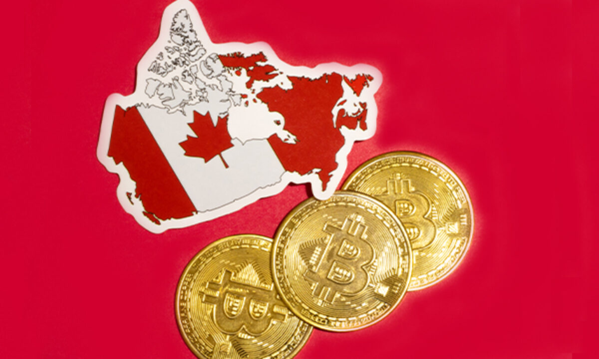 Canadian regulators unveil advertising and social media guidelines for bitcoin exchanges