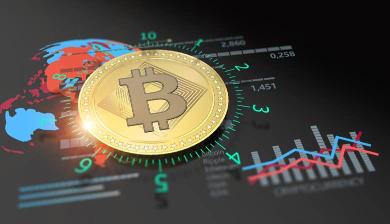 CryptoFund to launch BTC and ETH trusts with a view to reducing the risk of sharp corrections