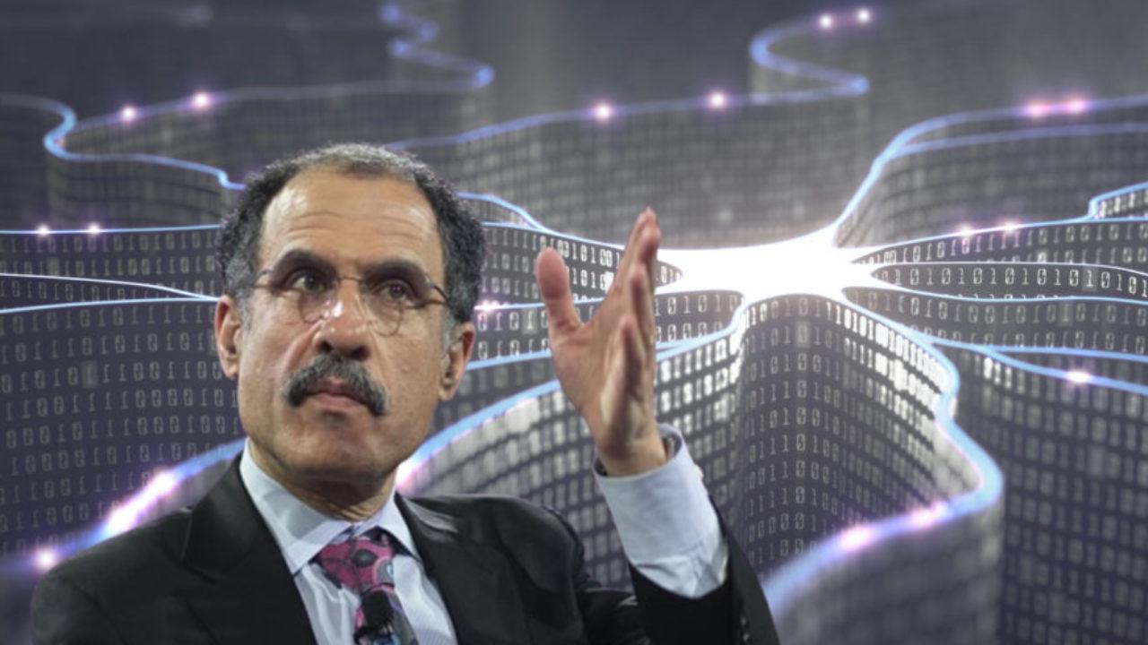 DeFi critic Dan Berkowitz to become SEC general counsel
