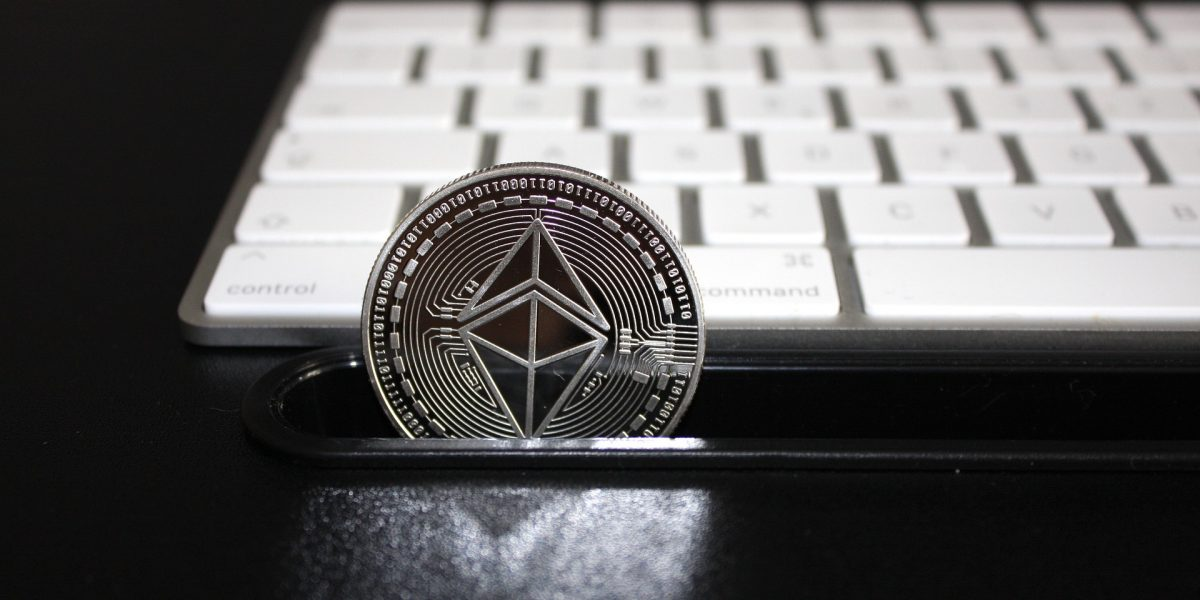 JP Morgan Institutionalists switch to Ethereum futures