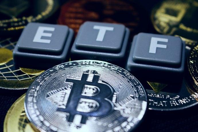 Kanada genehmigt ETF für Bitcoin- und Ethereum-Korb