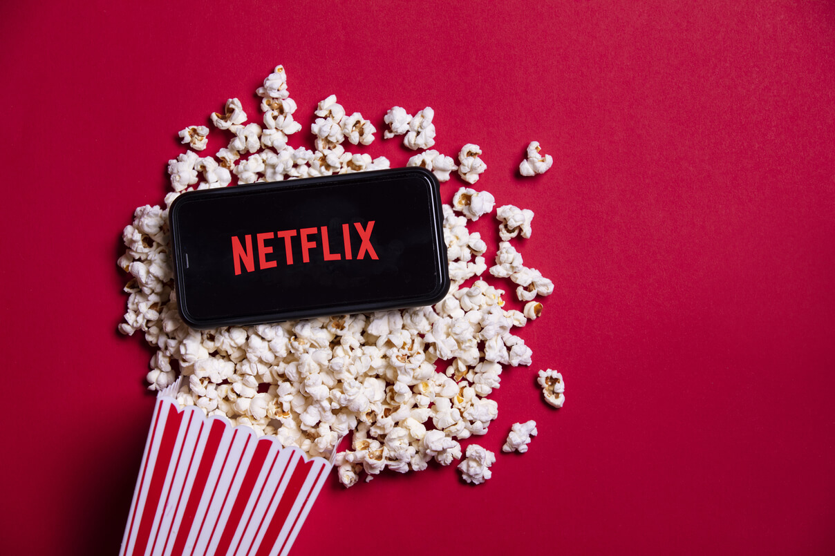 Netflix to make documentary about the founder of bitcoin exchange QuadrigaCX